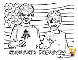 Small Picture Rugged USA Coloring Pages America Free 4th Of July Coloring