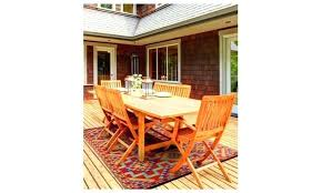 plastic outdoor rugs for decks rug