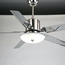 Bedroom Fan Lights Fan Modern Ceiling Fan For Bedroom Led Electric