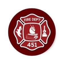 Fahrenheit 451 fire symbolism essay