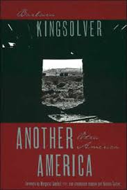 excerpt another america barbara kingsolver
