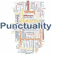 an english essay on importance of punctuality punctuality and its  an english essay on importance of punctuality punctuality and its advantages essay
