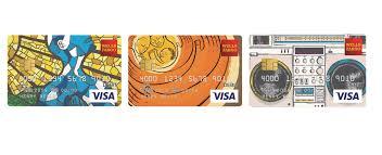 Wells Fargo Atm Card Designs Wells Fargo Commissions Original Art Depicting The African