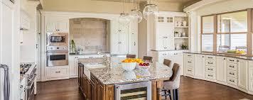custom kitchens. Delighful Custom Rochester Custom Kitchens In