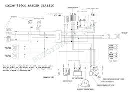 hogtunes 24 2 amplifier wiring diagram wiring library hogtunes 24 2 amplifier wiring diagram