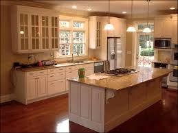 Kitchen Luxury Replacement Kitchen Drawers Replacement Kitchen