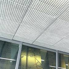 corrugated tin ceiling panels rustic tin ceiling panels ed metal ideas awesome 5 kitchen more corrugated corrugated tin ceiling