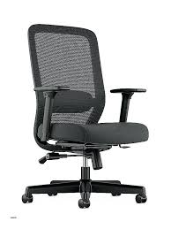 office chair ergonomic icon ergonomic executive task chair stella ergonomic office chair reviews