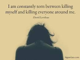 40 Sad Suicide Quotes Quotes About Death Pain Quotes [Images] Adorable Suicidal Qoute