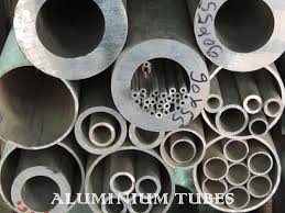 Aluminum Round Tube Size Chart Aluminum Pipes