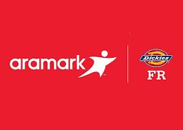 Aramark Nashville Uniforms Supplies Services Aramark Uniform Services