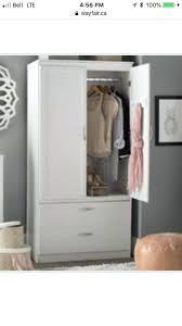 White armoire wardrobe bedroom furniture Antique French Armoire White Wardrobe White Wardrobe White Armoire Wardrobe Bedroom Furniture Ianadamsinfo Armoire White Wardrobe Ianadamsinfo