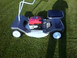 old sears riding lawn mowers. old sears riding lawn mowers s