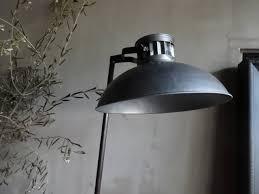 Plafondlamp Industrieel Top J Line Jline Jolipa Lamp Industrieel