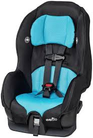 evenflo safety convertible car seat ratings car seat reviews evenflo car seat red and black evenflo symphony lx convertible car seat evenflo 2 in 1 booster