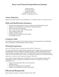 General Career Objective Resume Objectives Resume Innovation Ideas Objective General Career In A 2