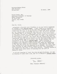 u r bowie on russian literature  vera nabokov s proleptic letter