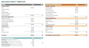 Spreadsheet Definition Excel Free Excel Dashboard Widgets Accounting