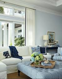 light blue ottoman. Blue Tufted Ottoman Collection In Best Images About On Pouffe Navy . Light L