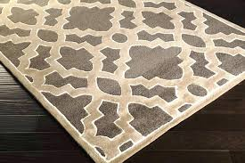 designer rugs import group oklahoma city ok