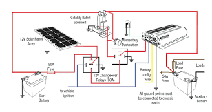 diagram of car charging system 2 battery boat wiring diagram for car Boat Battery Isolator Wiring-Diagram diagram of car charging system 2 battery boat wiring diagram for car charging system alternator