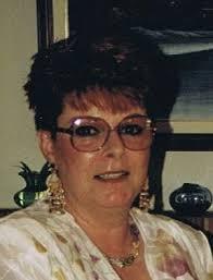 Veronica Soucy Obituary, Bristol, Connecticut :: Lupinski Funeral Home, Inc.