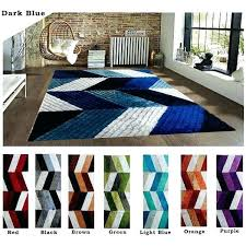 blue and purple area rug purple area rugs modern contemporary gy dark blue light red