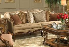 Victorian Style Living Room Furniture Victorian Sitting In Living Room Rectangle White Lacquer Finish