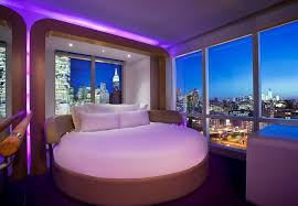 luxury bedroom furniture purple elements. models luxury bedroom furniture purple elements s on modern design o