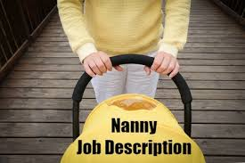 applying for nanny jobs nannyjobdescription2 jpg