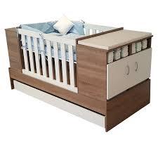 Oak Express Bedroom Furniture Combinette Bedroom In A Box Furniture Express