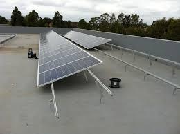 full size of solar panels for home solar panel system solar panel roof mount solar panel