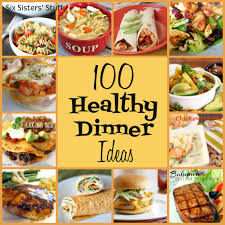 quick easy dinner meals for two. download this healthy dinner ideas picture quick easy meals for two