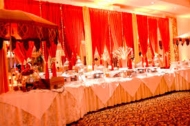 100  Indian Wedding Decor For Home   Indian Wedding Decoration Indian Wedding Decor For Home