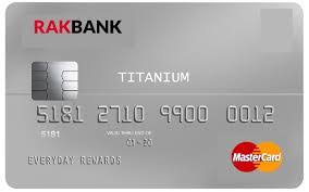 We did not find results for: Rakbank Mastercard Credit Card Moneymall Info