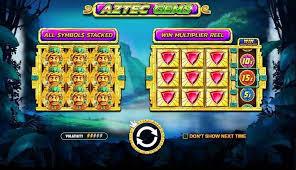 Strategi Ampuh Agar Bisa Menang di Pragmatic Play Slot Online – harvestbythepatio.com