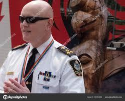 Vancouver chief constable Adam Palmer gay pride concept acceptance – Stock  Editorial Photo © Movieaboutyou #162703454
