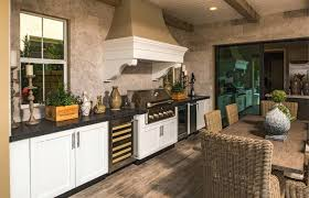 outdoor kitchens pictures luxury stainless steel outdoor kitchen outdoor kitchen designs with big green egg