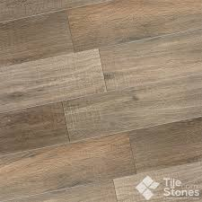 magnificent ideas for porcelain wood tiles design porcelain wood tile floors design inspiration 1112239 floors