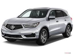2018 acura suv models.  models 2018 acura mdx exterior photos  for acura suv models