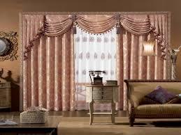 Living Room: Living Room Valances Ideas Beautiful Living Room Astonishing  Draperies For Living Room Ideas