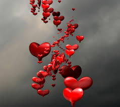 Free download Abstract Love Wallpaper ...