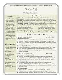 Medical Coder Resume Sample Resume Letters Job Application