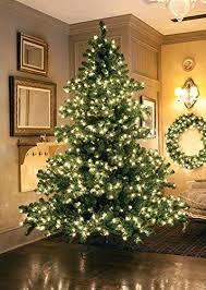 gki bethlehem lighting luminara. 7.5ft gki bethlehem lighting pre-lit artificial christmas tree with clear lights - http gki luminara