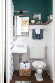 Apartment Therapy Bathrooms 1000 Ideas About Rental Bathroom On Pinterest Small Rental