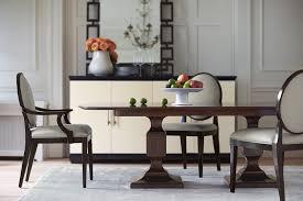 bernhardt furniture. Haven Dining Room Bernhardt Furniture