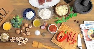 easy dinner ideas for company. easy dinner ideas for company