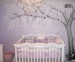baby girl nursery ideas turquoise drawer ideas black crystal chandelier white metal rod beadboard floor gray
