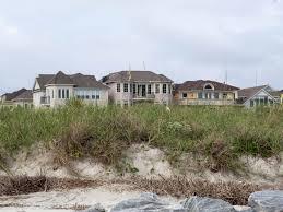 beachfront property south carolina. Modren South Beachfront Homes On The Island And Property South Carolina L