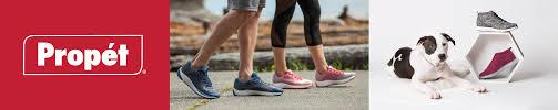 Propét Footwear - Amazon.com